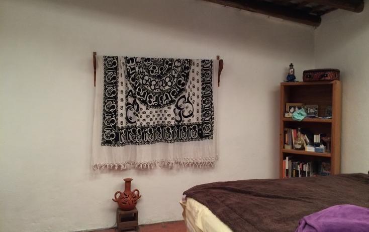 Foto de casa en venta en  , animas trujano, ánimas trujano, oaxaca, 1560442 No. 10