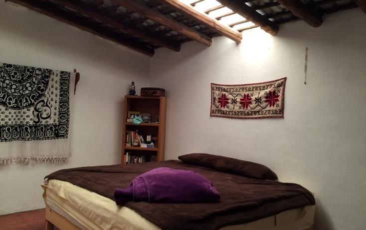 Foto de casa en venta en  , animas trujano, ánimas trujano, oaxaca, 1560442 No. 11