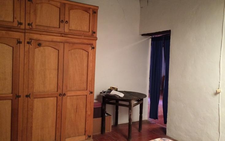 Foto de casa en venta en  , animas trujano, ?nimas trujano, oaxaca, 1560442 No. 12