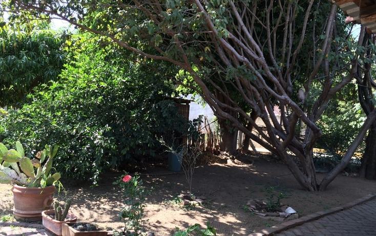 Foto de casa en venta en  , animas trujano, ánimas trujano, oaxaca, 1560442 No. 14