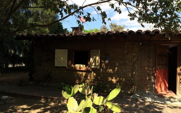 Foto de casa en venta en  , animas trujano, ?nimas trujano, oaxaca, 1560442 No. 17