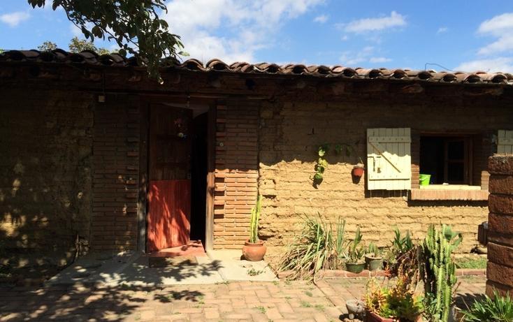Foto de casa en venta en  , animas trujano, ánimas trujano, oaxaca, 1560442 No. 21