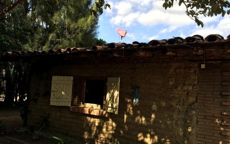 Foto de casa en venta en  , animas trujano, ánimas trujano, oaxaca, 1560442 No. 22