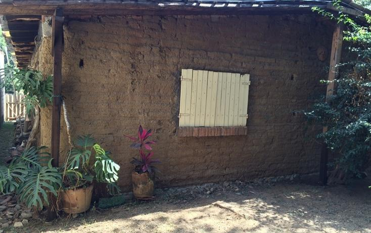Foto de casa en venta en  , animas trujano, ánimas trujano, oaxaca, 1560442 No. 26