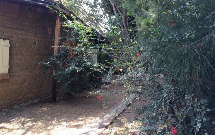 Foto de casa en venta en  , animas trujano, ánimas trujano, oaxaca, 1560442 No. 27