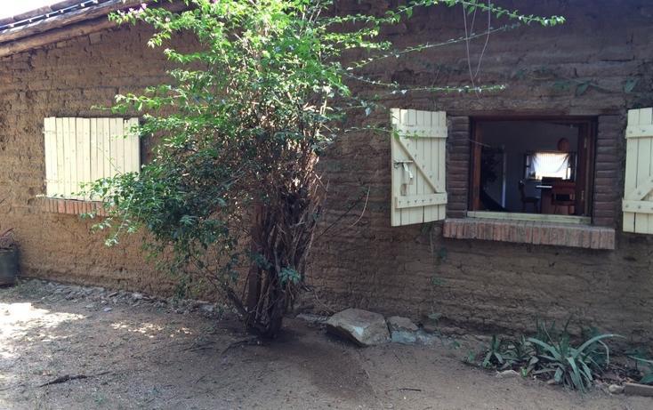 Foto de casa en venta en  , animas trujano, ?nimas trujano, oaxaca, 1560442 No. 29