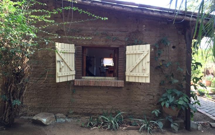 Foto de casa en venta en  , animas trujano, ?nimas trujano, oaxaca, 1560442 No. 30
