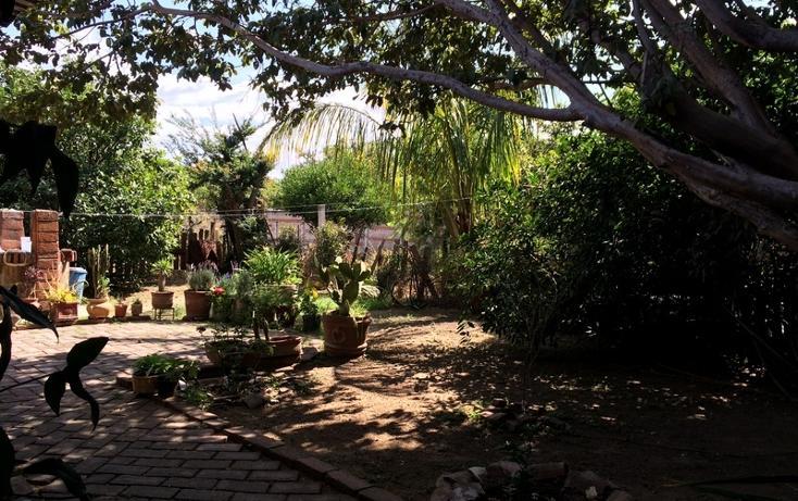 Foto de casa en venta en  , animas trujano, ánimas trujano, oaxaca, 1560442 No. 31