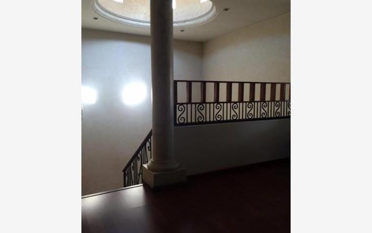 Foto de casa en venta en  anita, santa anita, torreón, coahuila de zaragoza, 1988562 No. 03