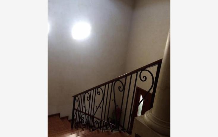Foto de casa en venta en  anita, santa anita, torreón, coahuila de zaragoza, 1988562 No. 25