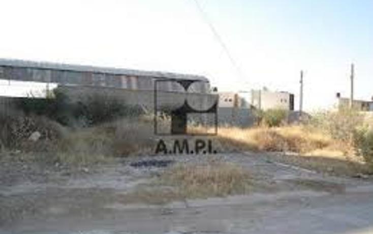 Foto de terreno comercial en venta en  , anna, torreón, coahuila de zaragoza, 1078755 No. 01