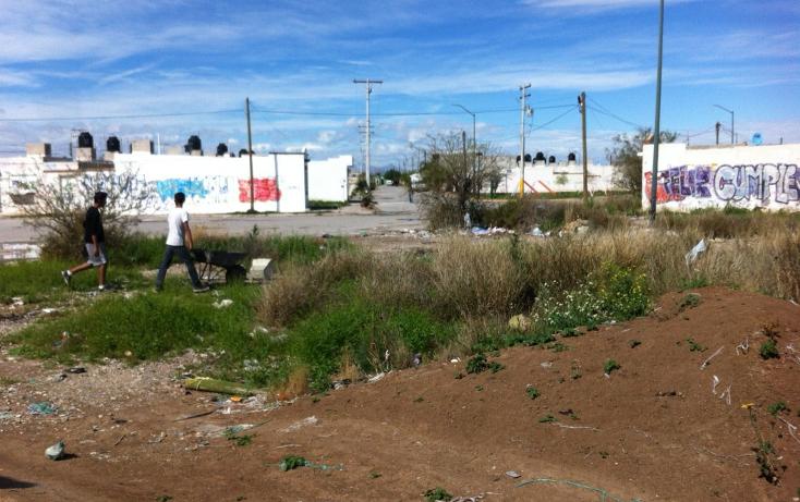 Foto de terreno comercial en venta en  , anna, torre?n, coahuila de zaragoza, 1265395 No. 04