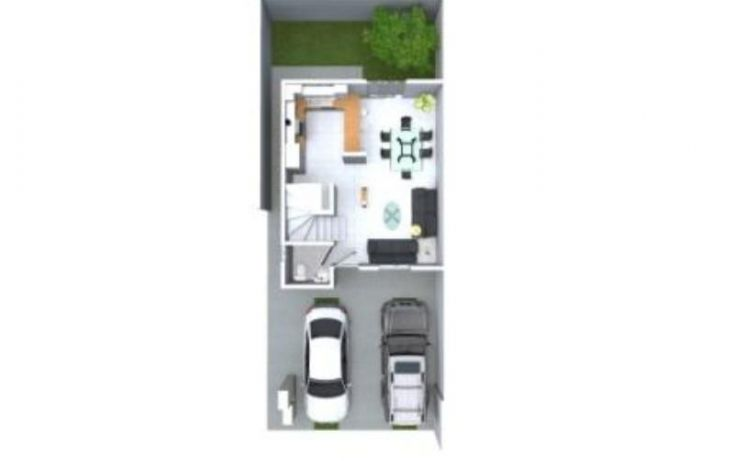 Foto de casa en venta en, anna, torreón, coahuila de zaragoza, 1592010 no 04