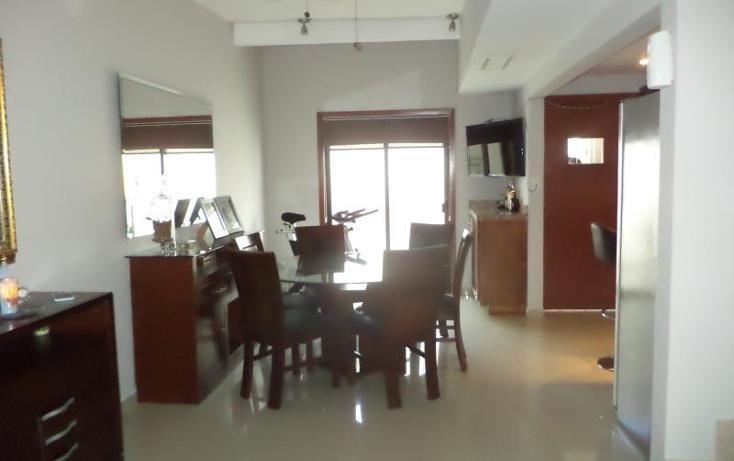 Foto de casa en venta en  , anna, torreón, coahuila de zaragoza, 1608866 No. 03