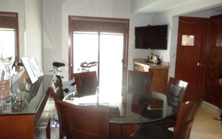 Foto de casa en venta en  , anna, torreón, coahuila de zaragoza, 1608866 No. 05