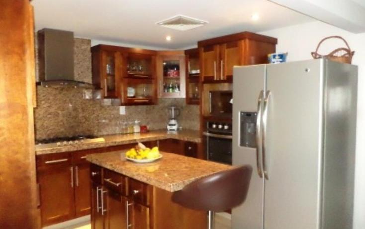 Foto de casa en venta en  , anna, torreón, coahuila de zaragoza, 1608866 No. 06