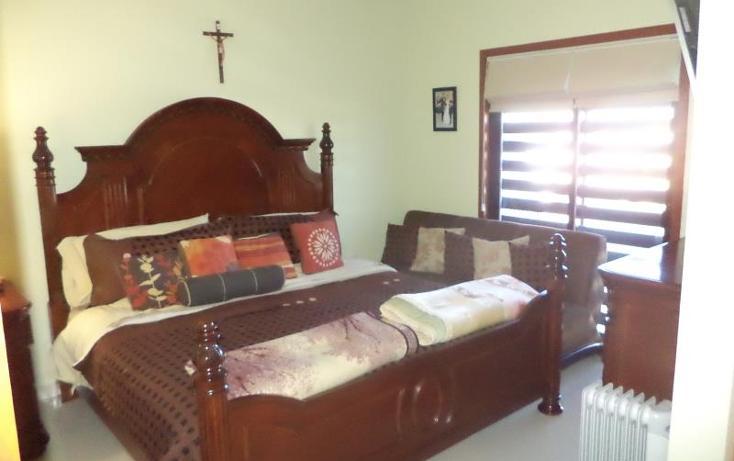 Foto de casa en venta en  , anna, torreón, coahuila de zaragoza, 1608866 No. 07