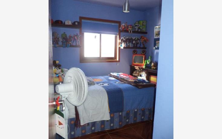 Foto de casa en venta en  , anna, torreón, coahuila de zaragoza, 1608866 No. 09