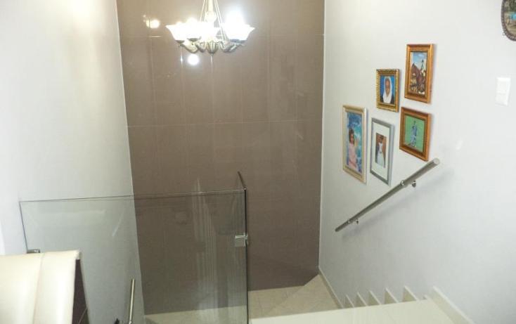 Foto de casa en venta en  , anna, torreón, coahuila de zaragoza, 1608866 No. 11