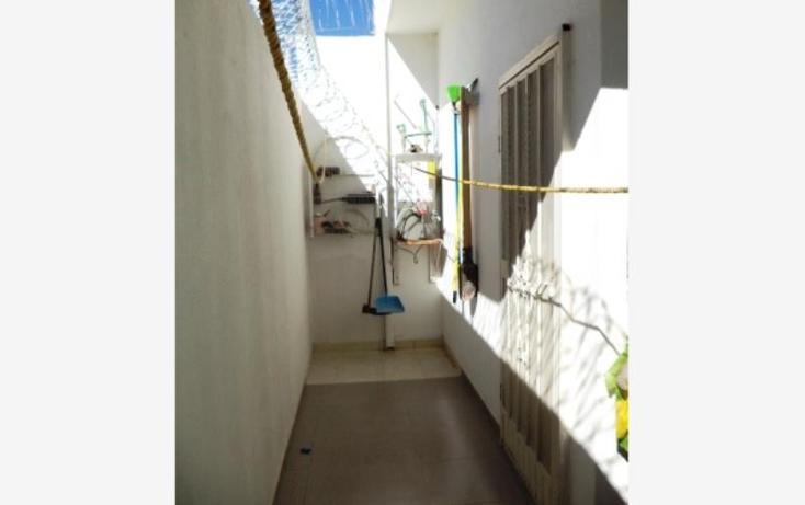 Foto de casa en venta en  , anna, torreón, coahuila de zaragoza, 1608866 No. 14