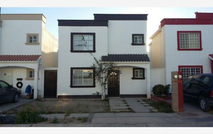 Foto de casa en venta en, anna, torreón, coahuila de zaragoza, 1903860 no 01