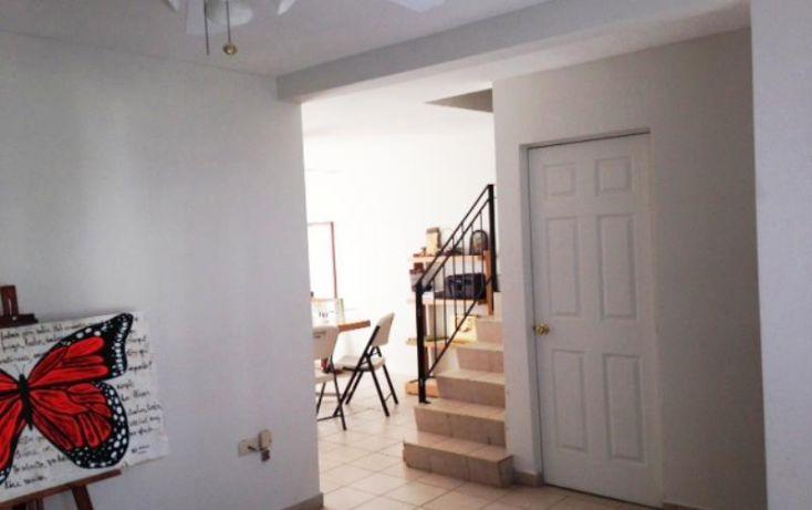 Foto de casa en venta en, anna, torreón, coahuila de zaragoza, 1903860 no 02