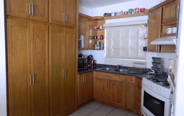 Foto de casa en venta en, anna, torreón, coahuila de zaragoza, 2043720 no 02