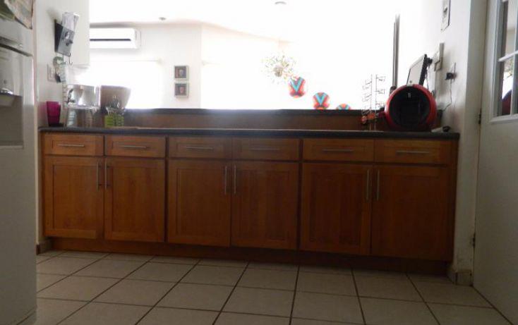 Foto de casa en venta en, anna, torreón, coahuila de zaragoza, 2043720 no 03