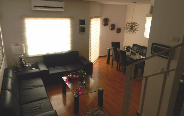 Foto de casa en venta en, anna, torreón, coahuila de zaragoza, 2043720 no 04