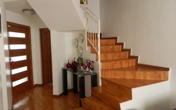 Foto de casa en venta en, anna, torreón, coahuila de zaragoza, 2043720 no 05