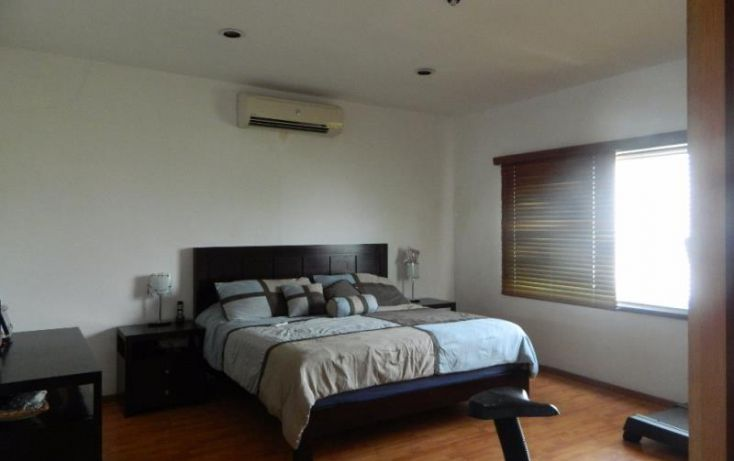 Foto de casa en venta en, anna, torreón, coahuila de zaragoza, 2043720 no 06