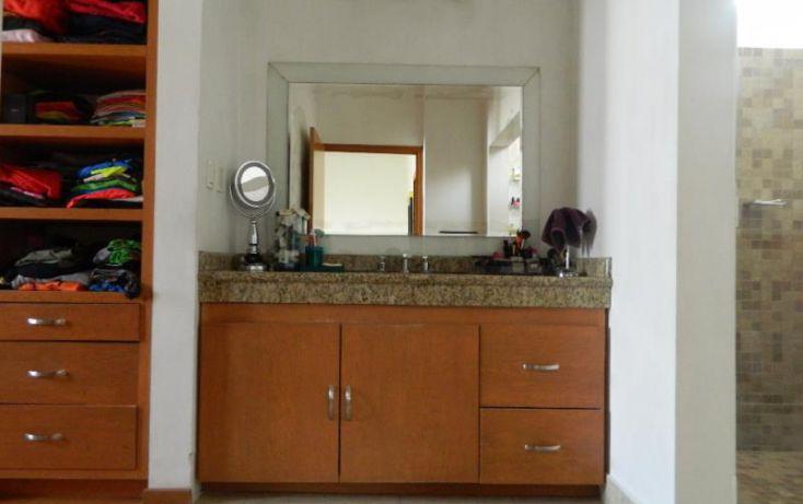 Foto de casa en venta en, anna, torreón, coahuila de zaragoza, 2043720 no 07