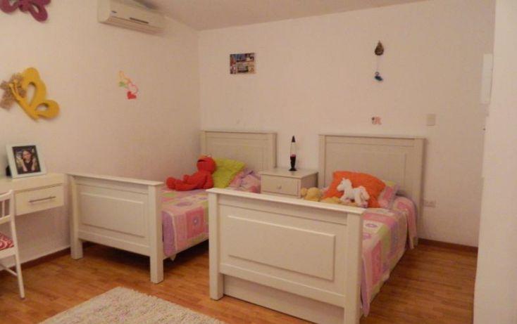 Foto de casa en venta en, anna, torreón, coahuila de zaragoza, 2043720 no 11