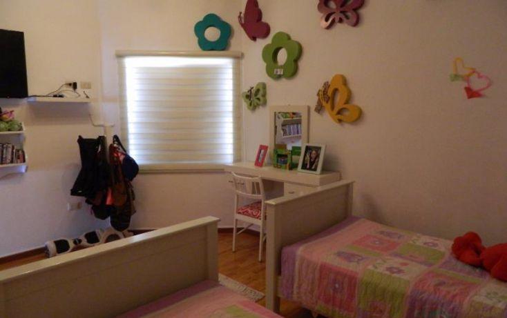 Foto de casa en venta en, anna, torreón, coahuila de zaragoza, 2043720 no 12
