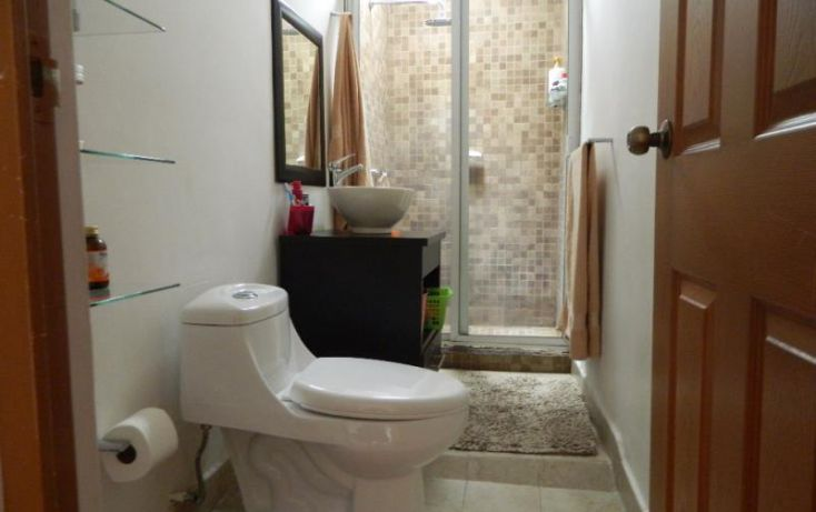 Foto de casa en venta en, anna, torreón, coahuila de zaragoza, 2043720 no 13