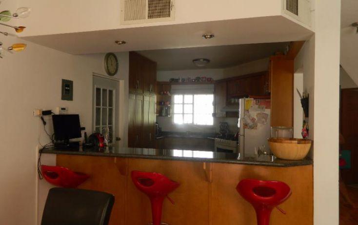 Foto de casa en venta en, anna, torreón, coahuila de zaragoza, 2043720 no 15