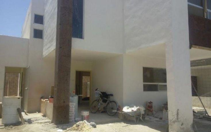 Foto de casa en venta en, anna, torreón, coahuila de zaragoza, 2045862 no 02