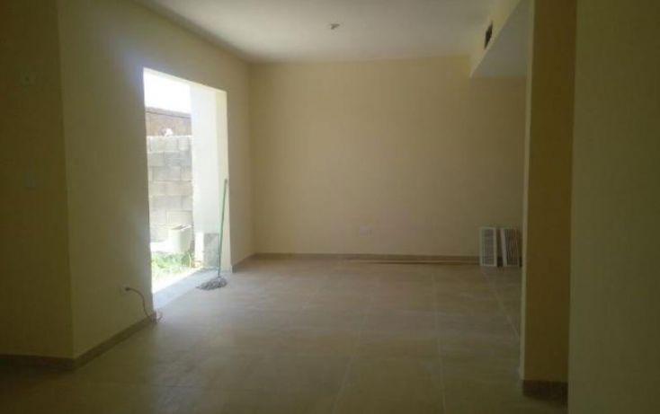 Foto de casa en venta en, anna, torreón, coahuila de zaragoza, 2045862 no 03