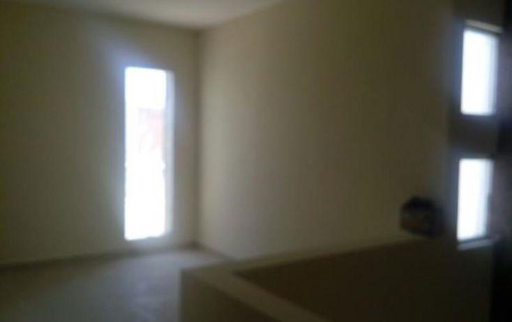 Foto de casa en venta en, anna, torreón, coahuila de zaragoza, 2045862 no 06