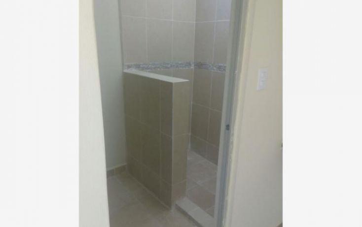 Foto de casa en venta en, anna, torreón, coahuila de zaragoza, 2045862 no 08