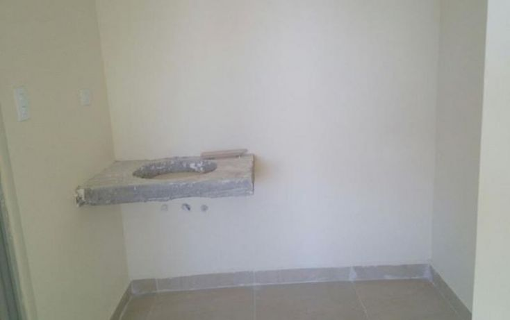Foto de casa en venta en, anna, torreón, coahuila de zaragoza, 2045862 no 09