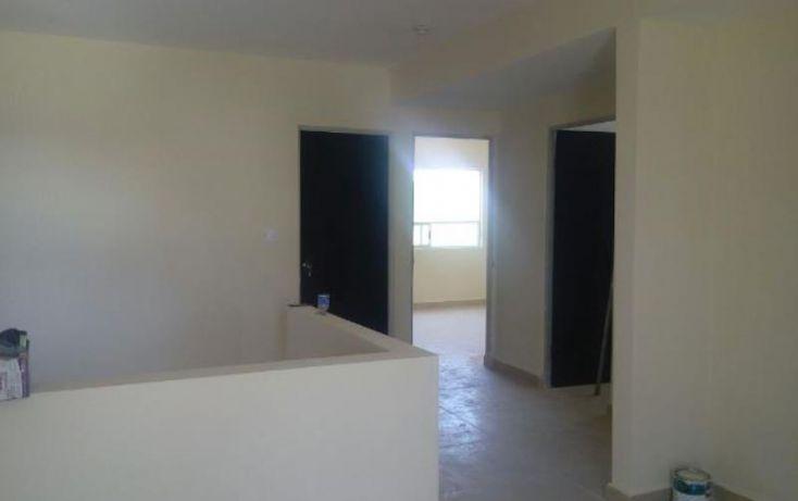 Foto de casa en venta en, anna, torreón, coahuila de zaragoza, 2045862 no 10