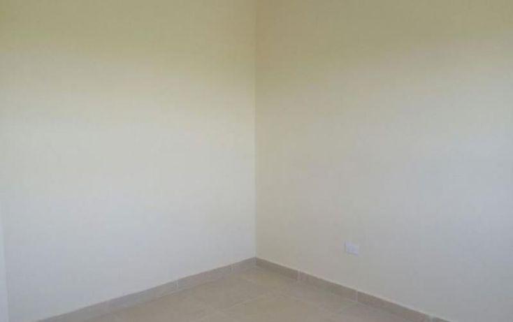 Foto de casa en venta en, anna, torreón, coahuila de zaragoza, 2045862 no 12