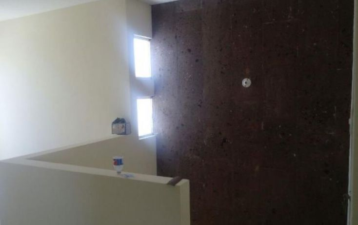 Foto de casa en venta en, anna, torreón, coahuila de zaragoza, 2045862 no 14