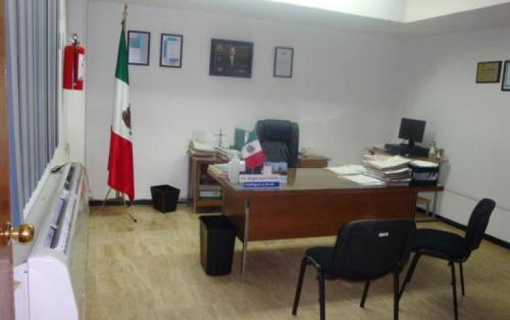 Foto de oficina en renta en, anna, torreón, coahuila de zaragoza, 400624 no 01