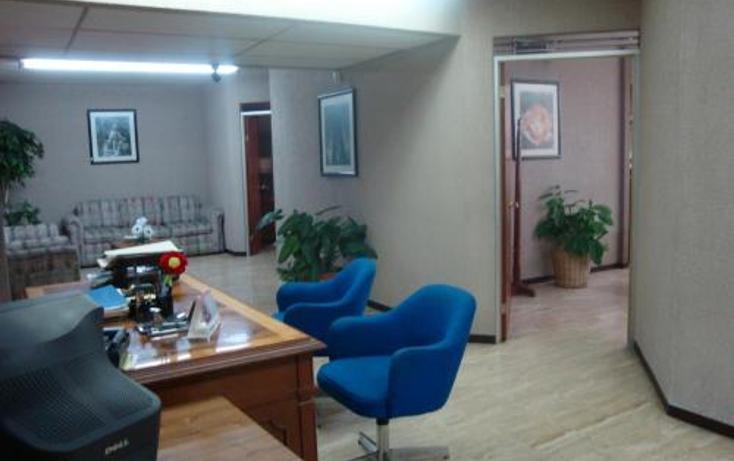 Foto de oficina en renta en  , anna, torre?n, coahuila de zaragoza, 400624 No. 02