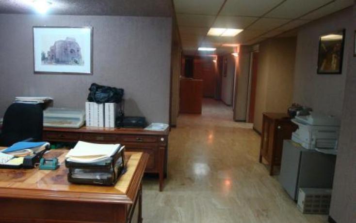 Foto de oficina en renta en, anna, torreón, coahuila de zaragoza, 400624 no 04