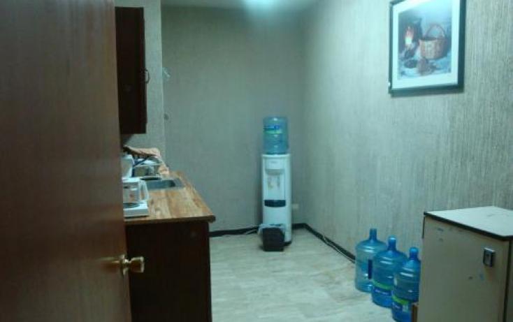 Foto de oficina en renta en, anna, torreón, coahuila de zaragoza, 400624 no 05