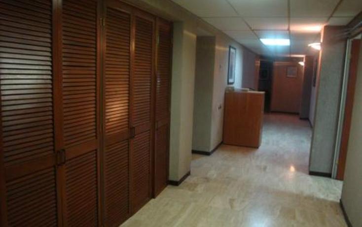 Foto de oficina en renta en  , anna, torre?n, coahuila de zaragoza, 400624 No. 05