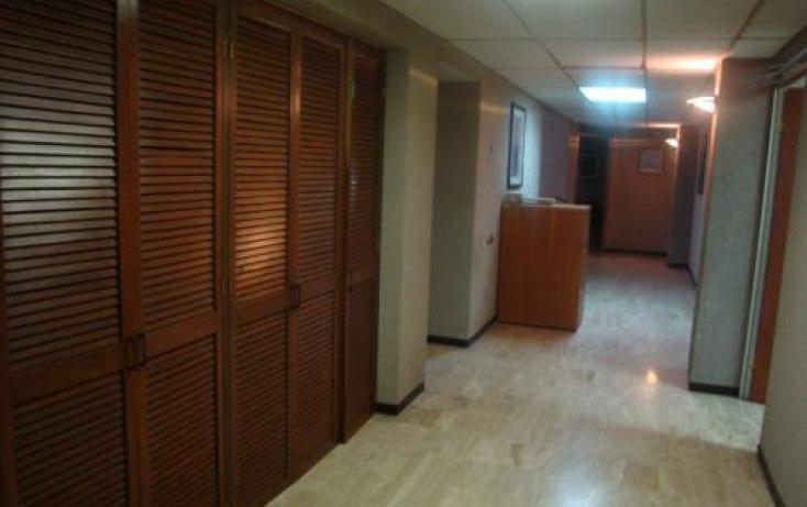 Foto de oficina en renta en, anna, torreón, coahuila de zaragoza, 400624 no 06